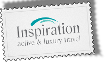 Inspiration Travel