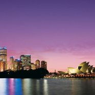 Austrália