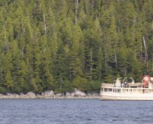 Charter British Columbia