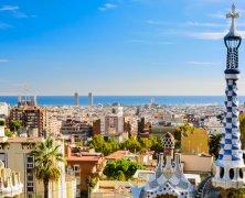 Barcelona & Costa Brava
