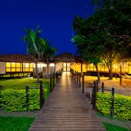 Pantanal – Refúgio Ecológico Caiman